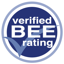 bee-rating-icon_2