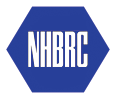 nhbcr - Home