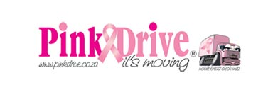 Pink & Drive