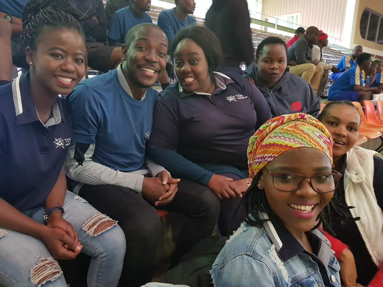 IMG 20180710 WA0028 - #TeamTemi: Durban Master Builders Association Soccer Event 2018